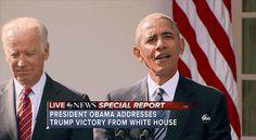 """snapgif: """" Joe Biden speaks for all of us.[video] """""""