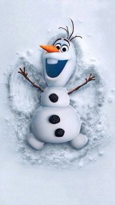 Find out what Disney character you are weather its Elsa, Woody or Ariel!