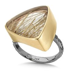 rutilated-quartz-pear-ring