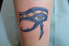 Egyptian Eye Tattoo This really rocking eye of Eye Of Ra Tattoo, Third Eye Tattoos, 13 Tattoos, Hand Tattoos, Small Tattoos, Sleeve Tattoos, Tatoos, Chest Tattoo, Back Tattoo