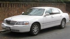 we provide luxurious town car at reasonable rates.