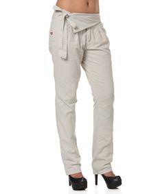 calça de sarja feminina - Pesquisa Google