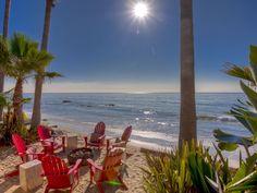 House vacation rental in Malibu from VRBO.com! #vacation #rental #travel #vrbo