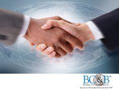 TODO SOBRE PATENTES Y MARCAS. En Becerril, Coca & Becerril, con más de 40 años de experiencia y compromiso para atender a nuestros clientes de la mejor manera, Becerril, desarrollamos una amplia gama de servicios relacionados con el campo de la Propiedad Intelectual y la Transferencia de Tecnología. http://www.bcb.com.mx/