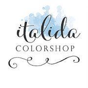 Photo Editing Service & Graphic Resources di italidaColorShop