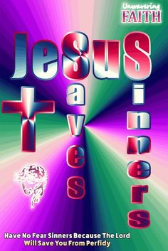 Salvation Is a Gift for All People God Loves Me, Jesus Loves Me, Savior, Jesus Christ, Praise Quotes, Way To Heaven, Praise The Lords, Jesus Saves, The Only Way