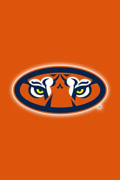 Get A Set Of 12 Officially NCAA Licensed Auburn Tigers IPhone Wallpapers Sized For Any Model