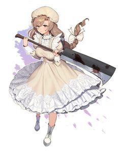 aku no homu Girls Characters, Anime Characters, Fictional Characters, Death Note, Anime Manga, Anime Art, Fanart, Best Waifu, Manga Games