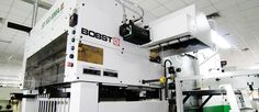 Used Bobst Die Cutting Machines in Europe at Great Prices!  | Good Machine is a dealer of Bobst Die Cutting Machines in Europe. We offer printing machines with a reliable price, like a Polar, Stahl, Heidelberg, Komori and many more. If looking to buy a Second Hand Offset Printing Machines may get contact us : +420358880113  http://www.goodmachine.eu/brand/Bobst
