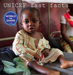 OSTERSPECIAL: fast facts #24 http://www.believeinzero.at/world-we-share/osterspecial-fast-facts-24/