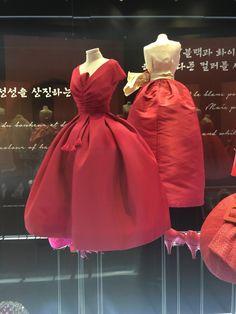 ESPRIT DIOR......SEOUL