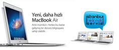 Apple Servisi Auto Like Instagram, Compare Life Insurance, Wheel Warehouse, Travel Nursing Agencies, Travel Agency, Macbook Air, Service Design, Istanbul, Learning