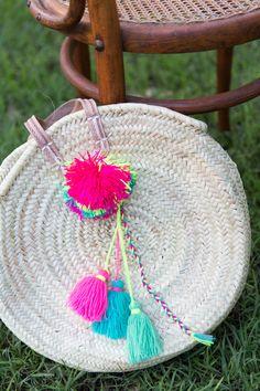 93 Best Diy Images Bags Sewing Clutch Bag Handmade Bags