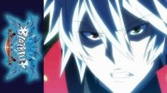 Another 'BlazBlue: Alter Memory' Dubbed Anime Clip Arrives | The Fandom Post