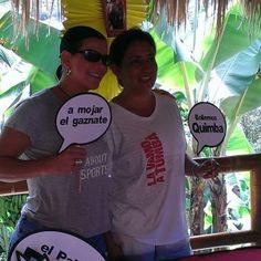 Decoracion fiesta boyaca Women, Activities, Woman