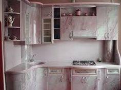 Картинки по запросу газовая труба на кухне мешает поставить мебель