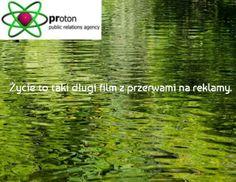 Zareklamuj się z nami http://prproton.pl