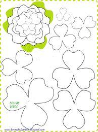 Bildresultat för flor de feltro