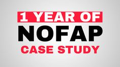 20 Best NoFap images in 2017 | Advice, Case study, Study