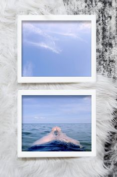 Easily decorate any space with beautiful ocean and sky photos. Just download and print.  #oceanphotography #bluesky #printableart #oceanart #madeincanada Mermaid Invitations, Birthday Invitations, Rgb Color Space, Printable Art, Printables, Sky Photos, Holiday Gift Tags, Beautiful Ocean, Ocean Photography