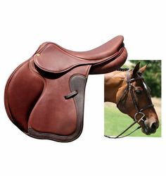 Greenhawk is your source for all harness and equestrian supplies and offers the best selection of horse tack, equipment and supplies in the country. Equestrian Supplies, Dream Barn, Saddles, Horse Tack, Contents, Competition, Ring, Products, Roping Saddles
