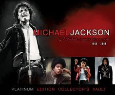 Michael Jackson Vault: A Tribute to the King of Pop 1958-2009 by David Lifton,http://www.amazon.com/dp/0794829295/ref=cm_sw_r_pi_dp_vG4gsb0NDVDEWFFG
