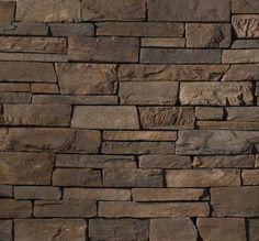 Image from http://iowa.fireplacestonepatio.com/uploads/Image/Overlays/HudsonBayCountry_Ledgestone_LG.jpg.