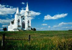 somewhere in South Dakota - beautiful!