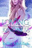 Free Kindle Book -   Loving Kindness (Angel Romance Series) (The Celestia Divisa Collection Book 2)