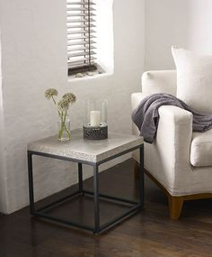 93 best coffee tables images low tables coffee table design rh pinterest com