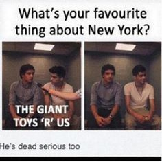 One Direction Funny Imagines, chapter 110 - One Direction Fanfiction