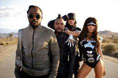 Black Eyed Peas Photo Mug Gourmet Coffee Gift Basket I Gotta Feeling, Where Is The Love, Black Eyed Peas, Photo Quality, Metal Signs, Wall Signs, Wetsuit, Youtube, Mens Sunglasses