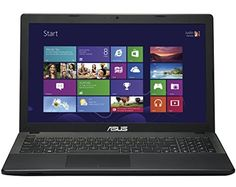 "ASUS D550MAV-DB01(S) 15.6"" Intel Dual-Core 2.16GHz Laptop, 500 GB & 4GB RAM  with Free Windows 10 Upgrade, http://www.amazon.ca/dp/B00S43ORUO/ref=cm_sw_r_pi_s_awdl_H9uHxb3T1QC6X"