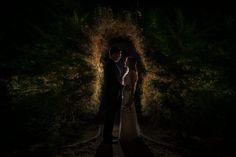 Jesu + Mario // Matrimonio Coquimbo Chile, Mario, Mariage, Santiago, Weddings, Fotografia, Chilis, Chili