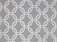 UPLINK - BOUCLE COLLECTION - Stark Carpet in Mica