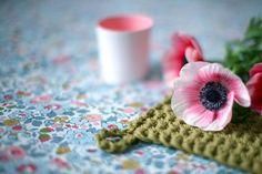 love-anemone-5