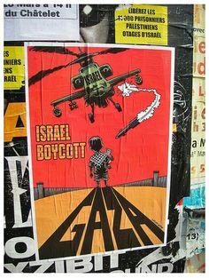 Palestinian Posters Anti Zionism  ملصقات فلسطينية ضد الصهيونية #Palestine #Israel