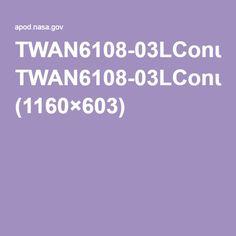 TWAN6108-03LConu.jpg (1160×603)