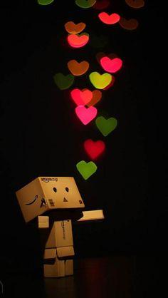 cute_danbo_love_iphone_6_wallpapers_hd