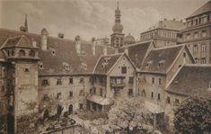 Dejiny uršulínok na Slovensku Paris Skyline, Travel, Viajes, Destinations, Traveling, Trips