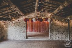 melitta__fx_-39 Chandelier, Ceiling Lights, Lighting, Home Decor, Candelabra, Decoration Home, Room Decor, Chandeliers, Lights