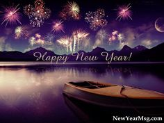 25 Happy New Year 2018 Image Message For SMS & WhatsApp | NewYearMsg.com »