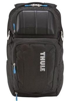 Thhule backpack-Best  Backpack For Men