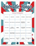 memorial day trivia questions and answers printable