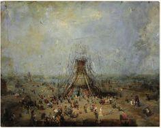 Vachagan Narazyan Artist, Painting, Artists, Painting Art, Paintings, Painted Canvas, Drawings