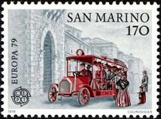 Php, Rare Stamps, Stamp Collecting, Postage Stamps, Baby Strollers, History, Stickers, Vehicles, World
