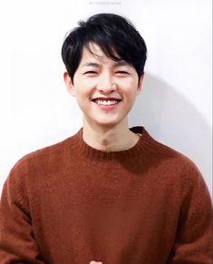 W Kdrama, Kdrama Actors, Asian Actors, Korean Actors, Zee One, Sung Jong Ki, Song Joong Ki Cute, Soon Joong Ki, Korea Boy