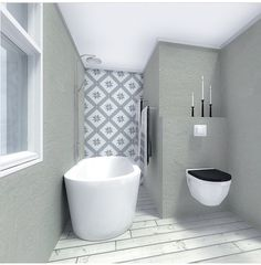 This look good but I sure wouldn't want anybody that weighed more than 50 pounds to sit on the toilet! So impractical. And boy are you really trusting your installer!!