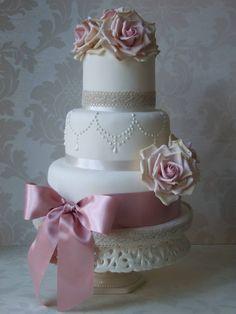 イギリス便り makis cakes