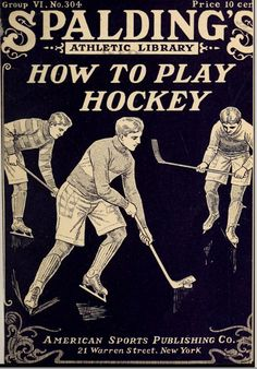 1000+ images about Hockey, What else is there? on ...